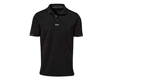Porsche 911 Herren Polo-Shirt
