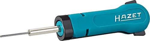 HAZET 4673-12 Entriegelungswerkzeug
