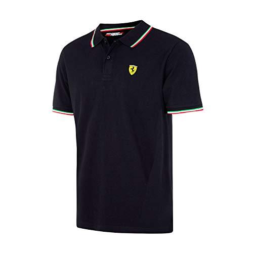 Scuderia Ferrari Polo Italia