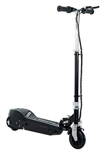 E-Scooter EC-7 Elektroroller Elektro E-Roller E Roller Tretroller ebike Klapproller Cityroller Kickroller...