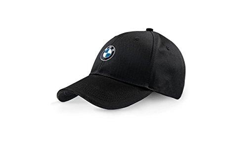 Original BMW Cap Logo