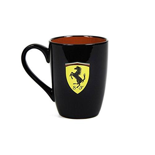 Trinkbecher (offizielle Formula 1 Merchandise)