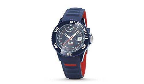 Original BMW Motorsport Ice Watch Basic