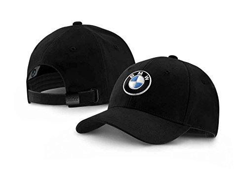 Original BMW Cap