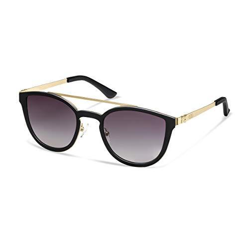 Audi collection Damen-Sonnenbrille