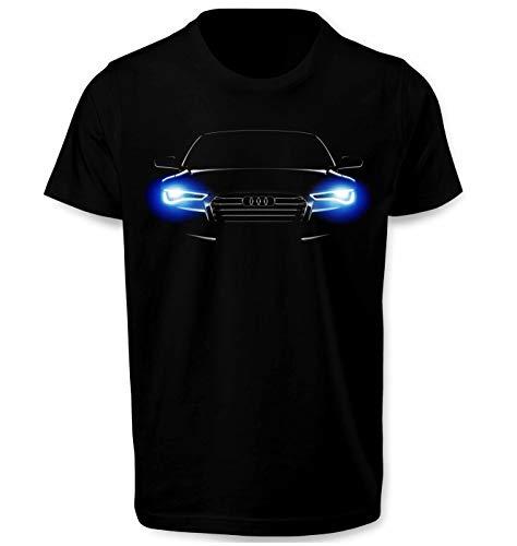 RS Sport Quattro