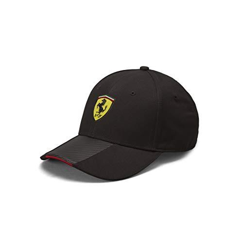 Scuderia Ferrari F1 (Carbon)