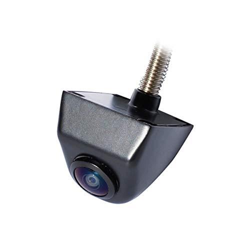PARKVISION Rückfahrkamera, HD CMOS-Sensor Einparkkamera, Horizontal 172° Vertika 95° Super Weitwinkel,...