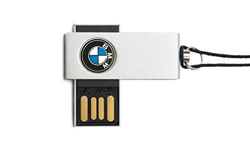 Original BMW USB Stick 32 GB