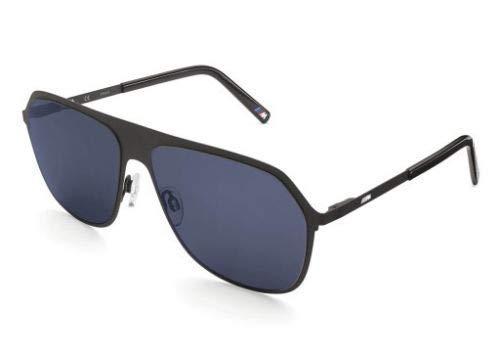 BMW Neu Original M Collection Anthrazit Sonnenbrille