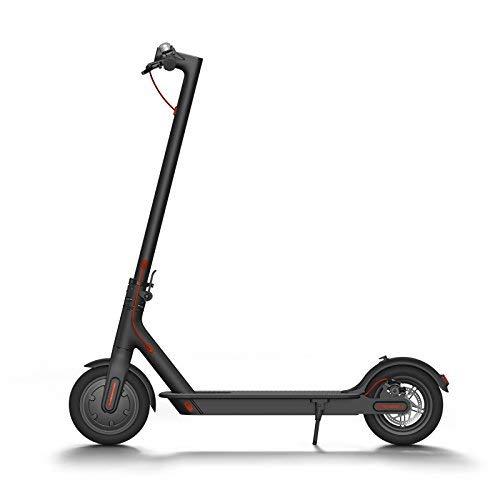 Xiaomi Mi Elektro Scooter
