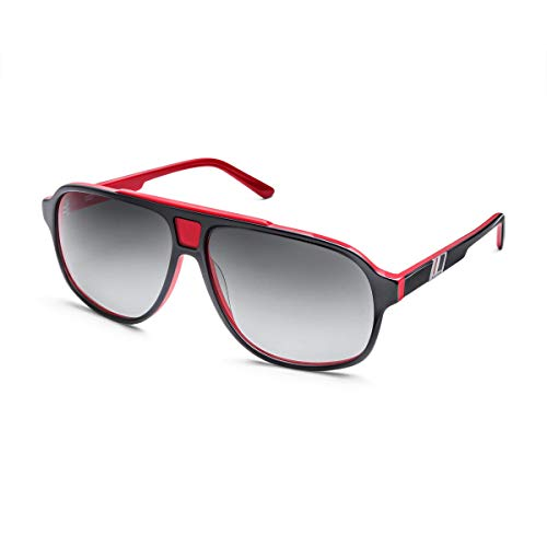 Audi collection Heritage Sonnenbrille