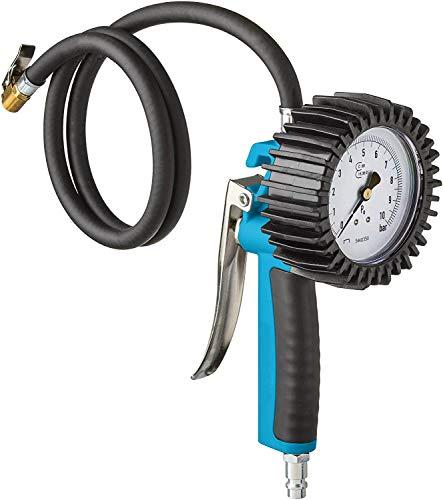 KATLY Reifenfüll-Messgerät, Werkzeuge für Reifendruck-Kontrollsysteme