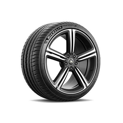 Michelin Pilot Sport 4 EL FSL - 255/35R18 94Y - Sommerreifen