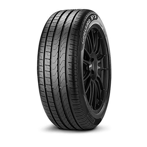 Pirelli Cinturato P7 - 235/55R17 99Y - Sommerreifen