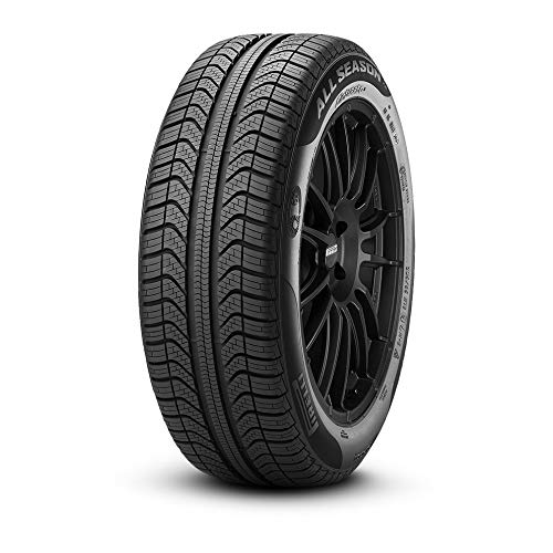 Pirelli Cinturato All Season+ FSL M+S - 205/55R16 91V - Ganzjahresreifen