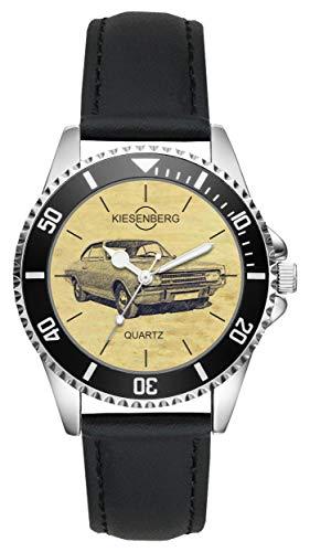 Kiesenberg Uhr - Rekord C Coupe