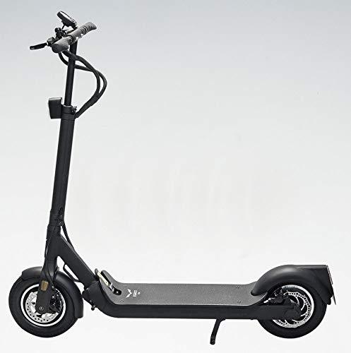 Egret Ten V4 E-Scooter