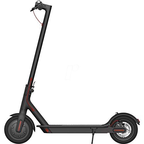 Mi Elektro Scooter, mit 30 km Reichweite