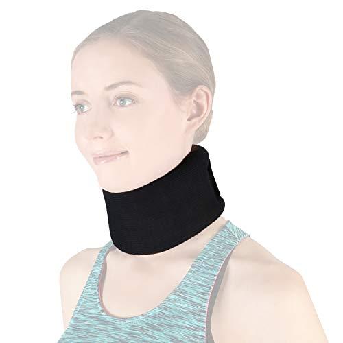 Soles Halskrause und Nackenbandage (SLS601)