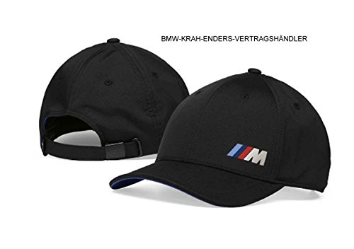 Original BMW M Collection Mütze