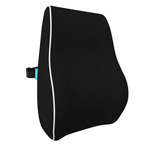 bonmedico orthopädisches Rücken-Kissen