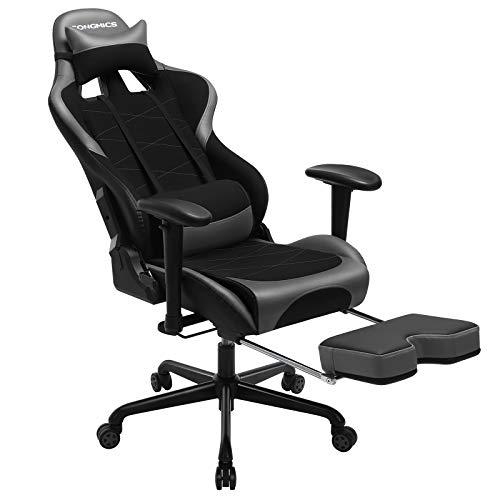 amazon black friday gaming stuhl