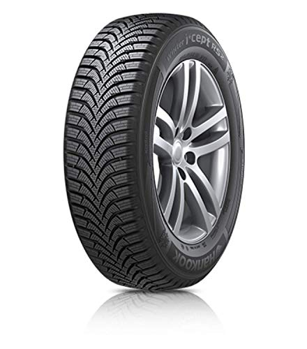 Hankook Winter i*cept RS2 W452 M+S - 185/65R15 88T - Winterreifen