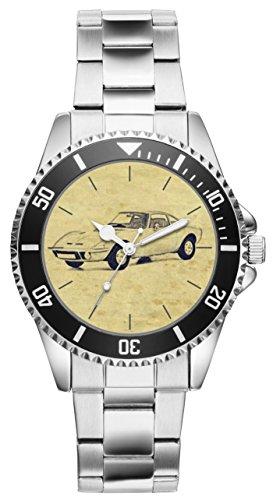 Kiesenberg Uhr - Opel GT