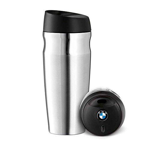 BMW Original Thermobecher Thermo Becher