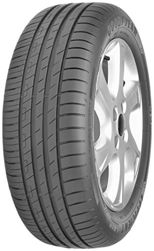 Goodyear EfficientGrip Performance - 205/55R16 91V - Sommerreifen