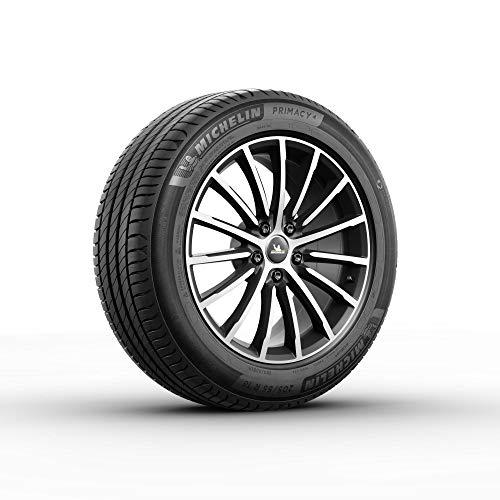 Reifen Sommer Michelin Primacy 4 205/55 R16 91V STANDARD BSW