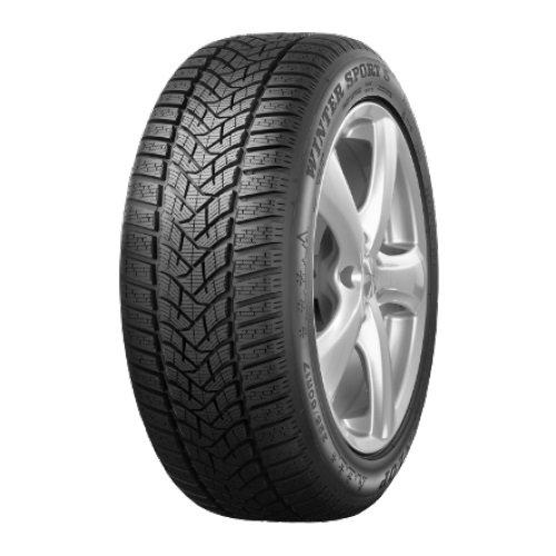 Dunlop Winter Sport 5 XL 225/55R16 99H Winterreifen
