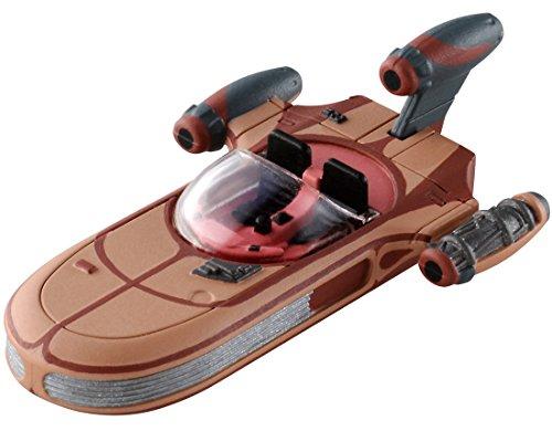 Tomica TSW-06 Star Wars Land Speeder