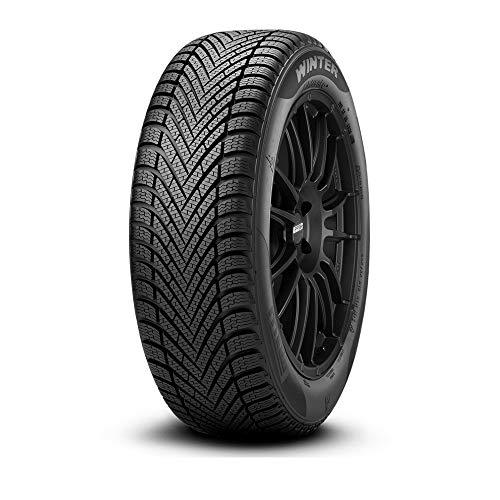 Pirelli Cinturato Winter M+S - 185/65R15 88T - Winterreifen