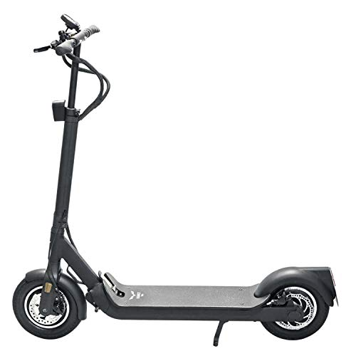 Egret Ten V4 E-Scooter