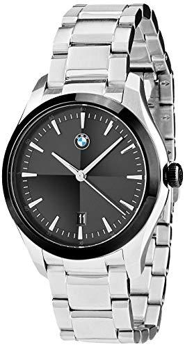 BMW Armbanduhr BMW6002