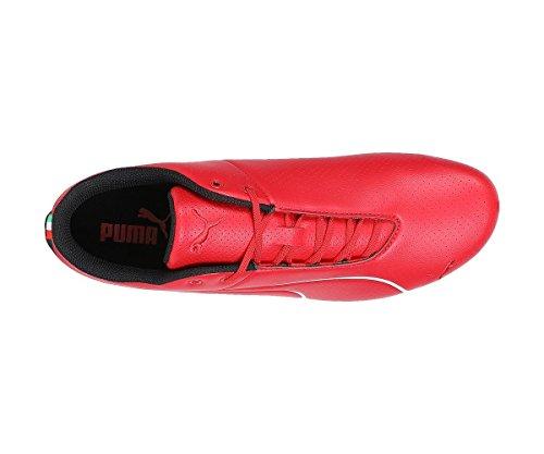 Puma Unisex-Erwachsene Sf Future Cat Ultra Sneaker
