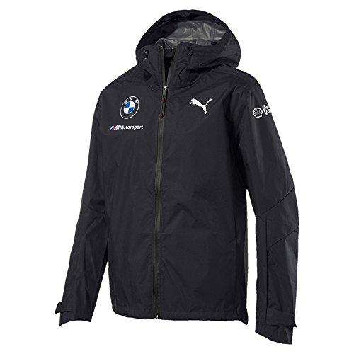 BMW M Motorsport Team Puma Regenjacke