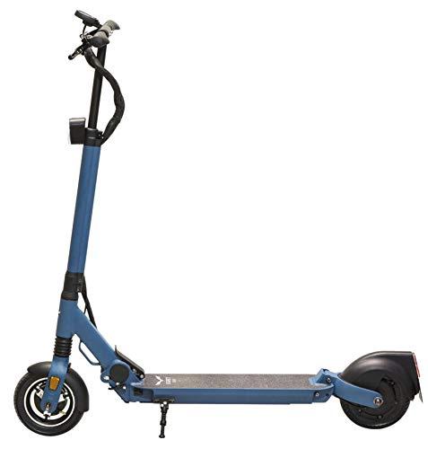 EGRET-Eight V3 E-Scooter