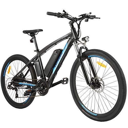E Bikes: Die gesetzlichen Regelungen zur richtigen Verwendung