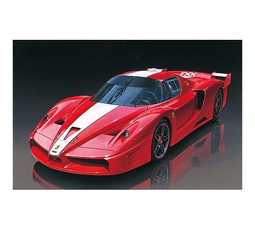 Ferrari FXX für zuhause