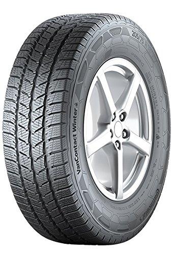 Continental VanContact Winter - 205/65R16 - Winterreifen