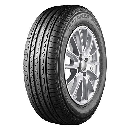 Bridgestone Turanza T 001 EVO - 205/55R16 91V - Sommerreifen