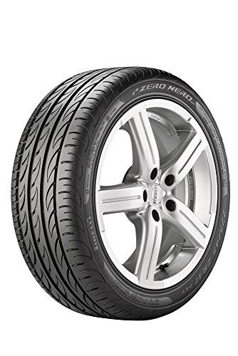Pirelli P Zero Nero GT XL FSL - 225/40R18 92Y - Sommerreifen