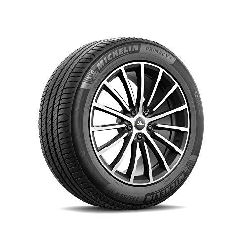 Reifen Sommer Michelin Primacy 4 235/55 R17 99V BSW