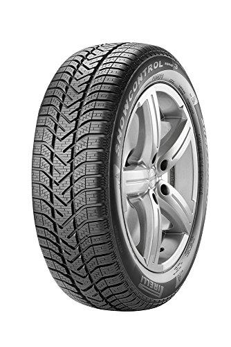 Pirelli W 210 Snowcontrol 3 - 205/55R16 91H - Winterreifen