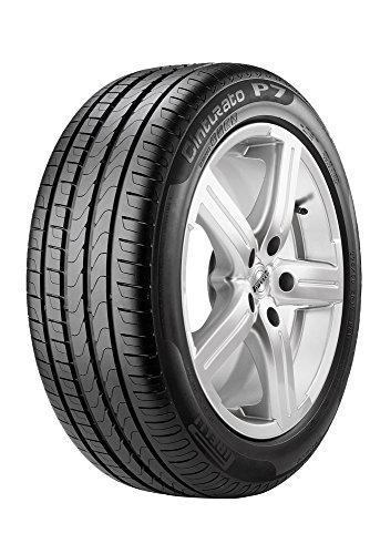 Pirelli Cinturato P7 - 235/55R17 - Sommerreifen