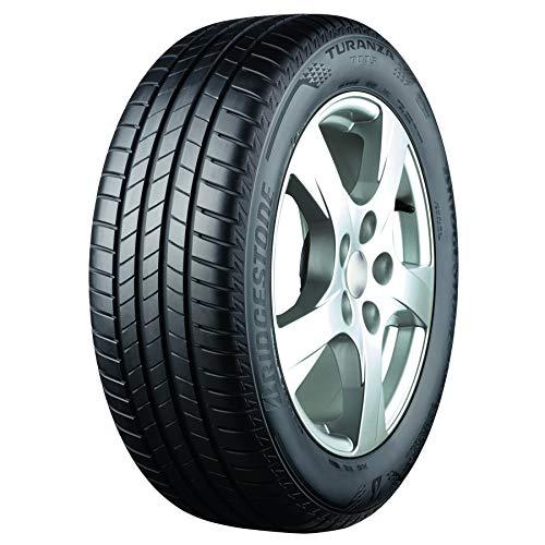 Bridgestone TURANZA T005 - 205/55 R16 91V - B/A/71 - Sommerreifen (PKW & SUV)