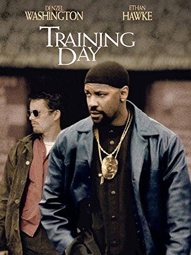 Training Day [dt./OV]